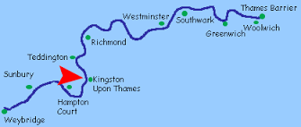 map-of-river