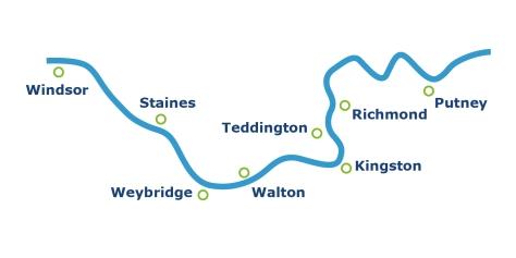 RTBP Map v1