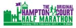 hampton-court-half-marathon-image