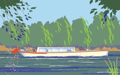 newboat-illustration