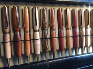 wood-pens-image2