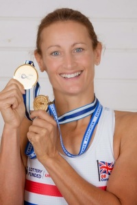anne-dickins-medals