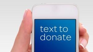 text_to_donate-e1440589972271