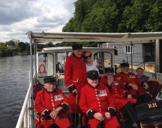 Chelsea Pensioners (4)