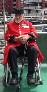 Chelsea Pensioners (5)
