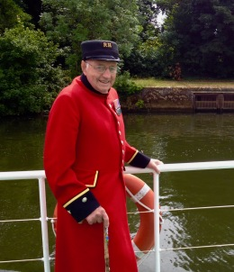 Chelsea Pensioners (7)