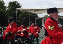 Chelsea Pensioners(1)