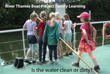 family_learning