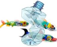 Drasticplastic_v3