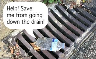 bottle_drain_V1