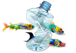 drasticplastic_wide