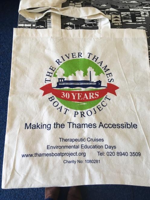 30 years bag