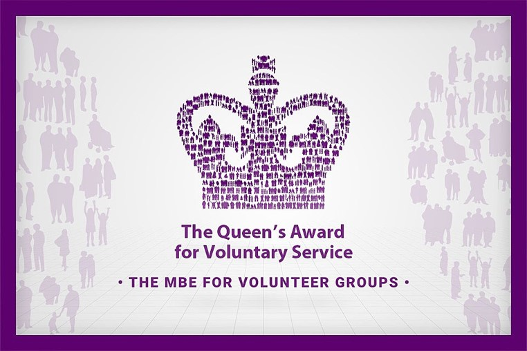 qavs-mbe-for-volunteers-1